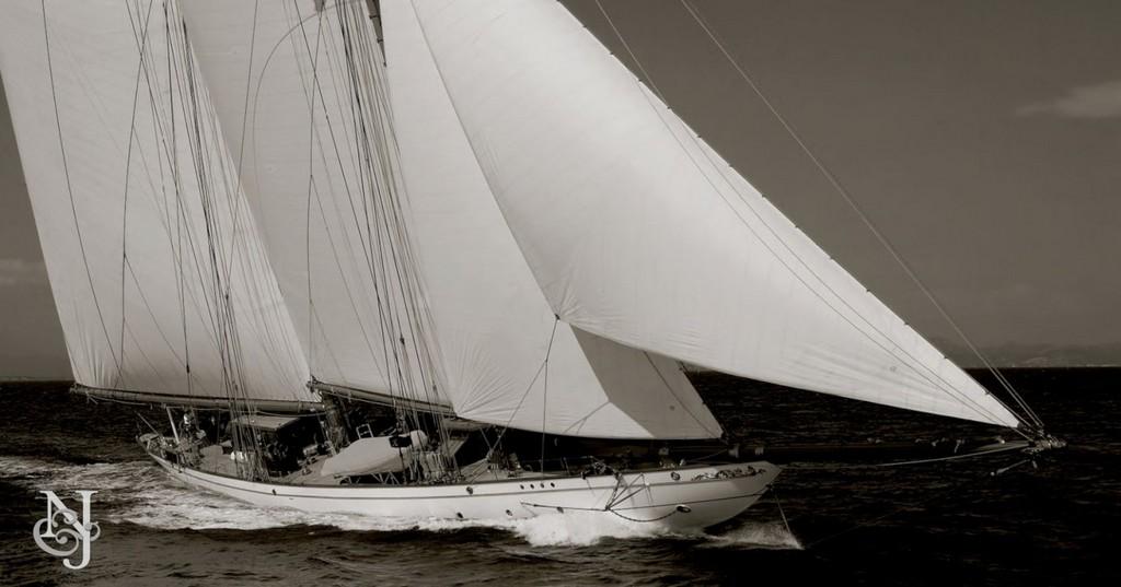 germania-nova-196 02