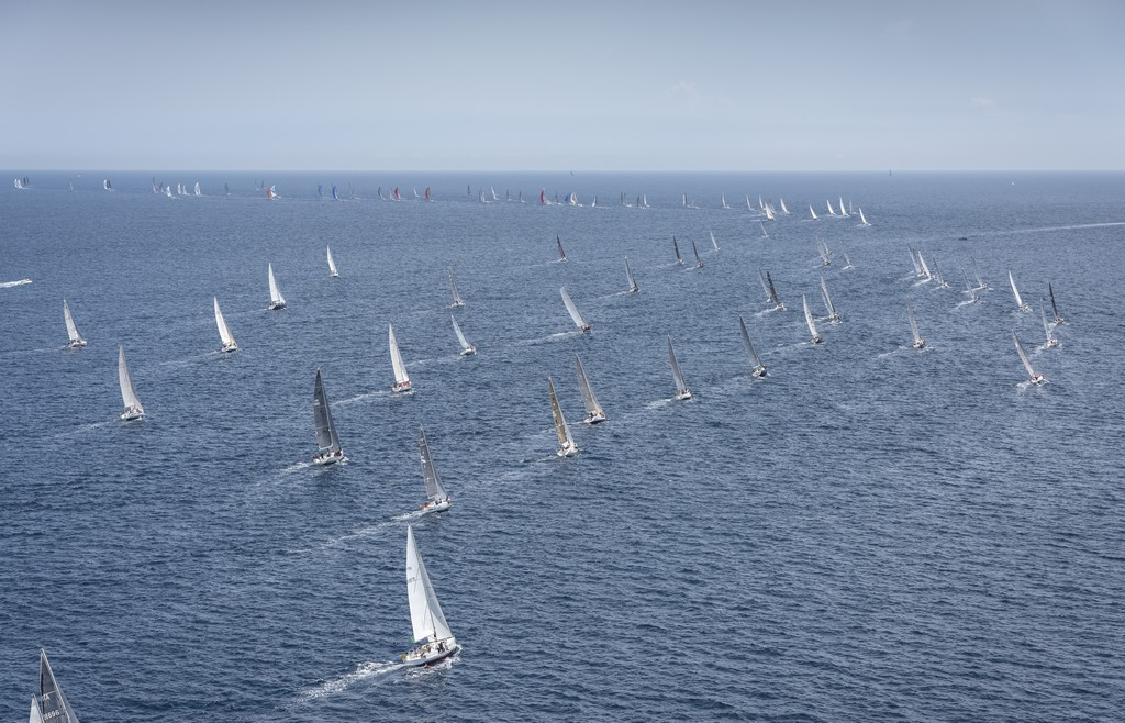 Fleet