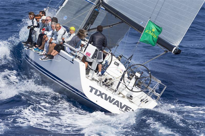 giraglia-rolex-cup-2014-offshore-01