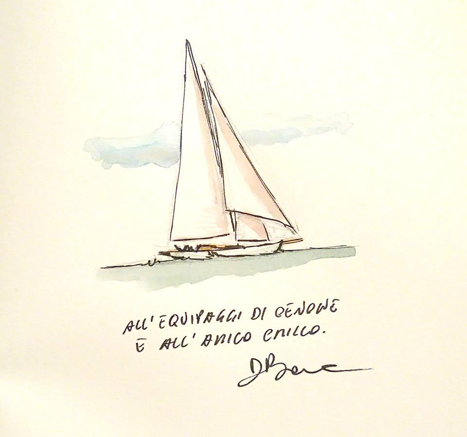 Gli Yachts che hanno fatto lo Yachting 02