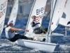 grancanaria-sail-in-winter-2013-01