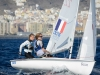 grancanaria-sail-in-winter-2013-02