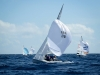 grancanaria-sail-in-winter-2013-03