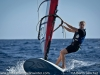 grancanaria-sail-in-winter-2013-04