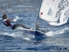 grancanaria-sail-in-winter-2013-05