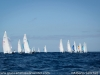 grancanaria-sail-in-winter-2013-07