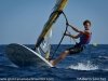 grancanaria-sail-in-winter-2013-08