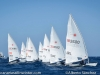 grancanaria-sail-in-winter-2013-09
