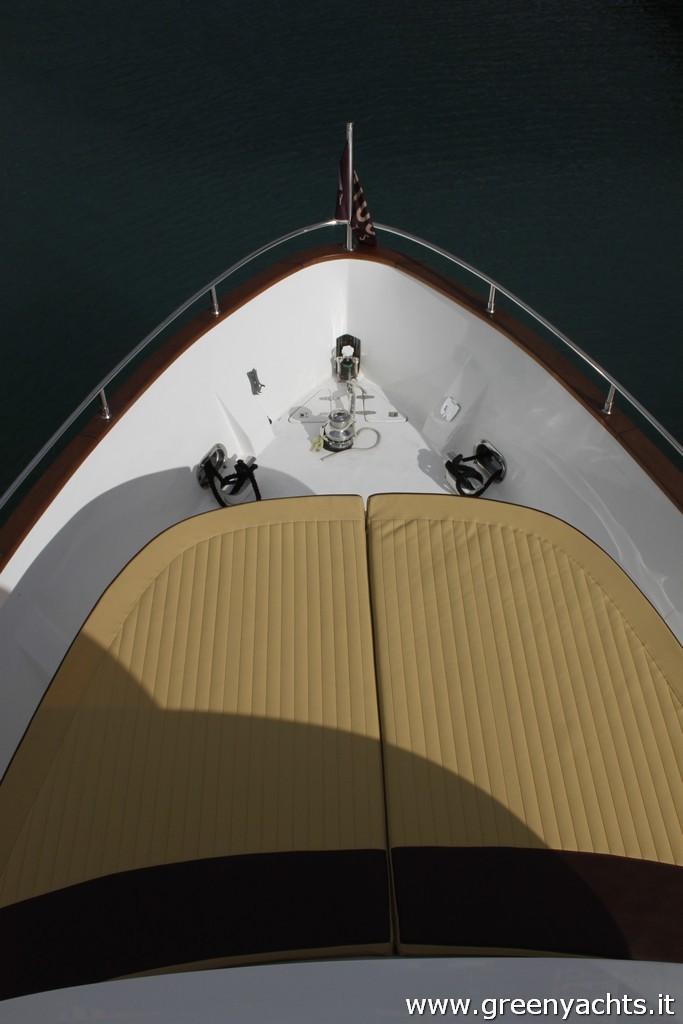 greenyacht-33-hybrid-11