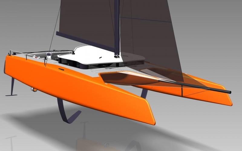 gunboat-g4-01