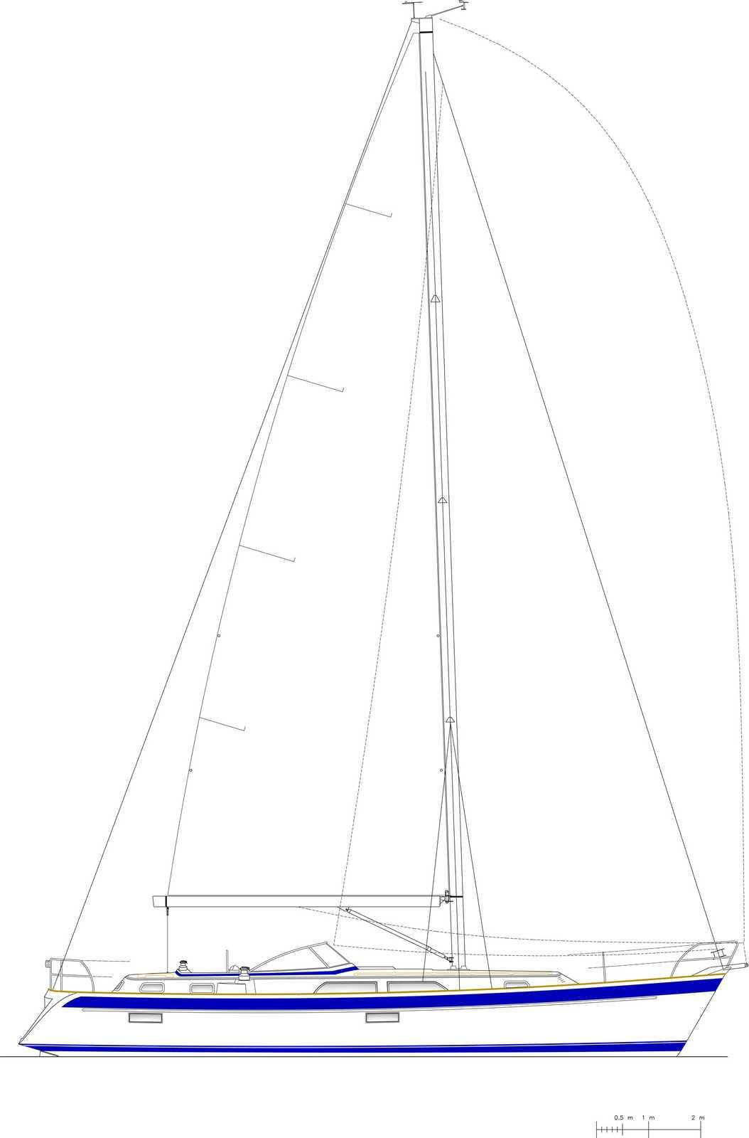 hallberg-rassy-43-mkiii-02