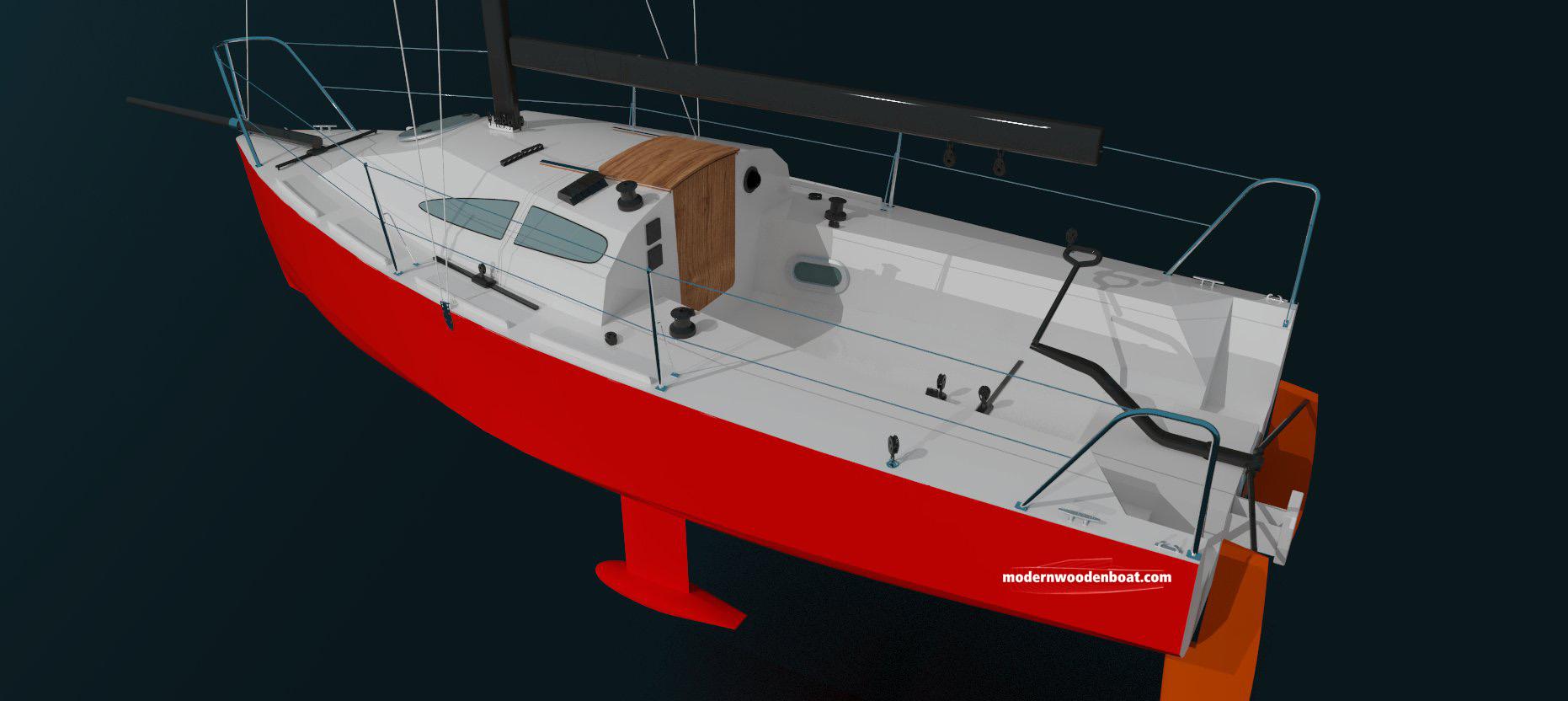 idea-21-radiuschine-epoxy-plywood-sportboat-02