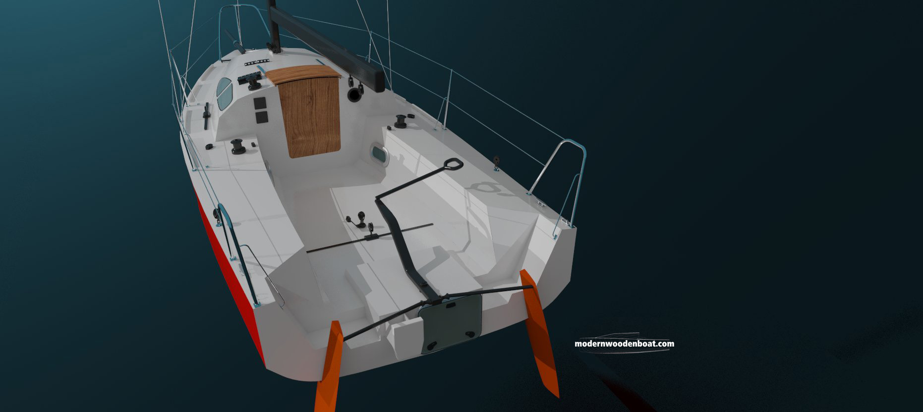 idea-21-radiuschine-epoxy-plywood-sportboat-03