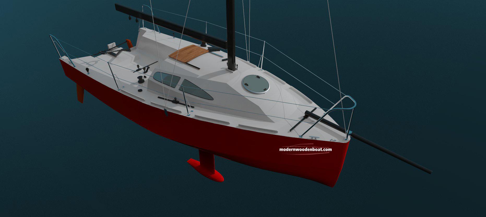 idea-21-radiuschine-epoxy-plywood-sportboat-05