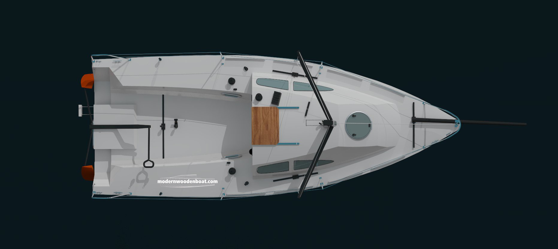 idea-21-radiuschine-epoxy-plywood-sportboat-06