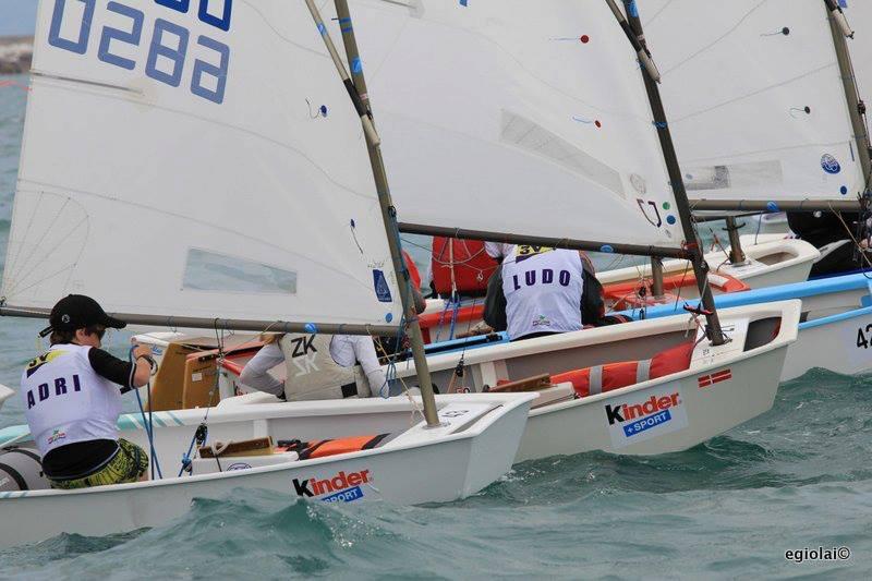 ii-tappa-trofeo-optimist-italia-kinder-marina-di-carrara-01