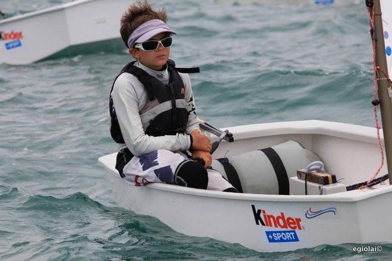 ii-tappa-trofeo-optimist-italia-kinder-marina-di-carrara-02