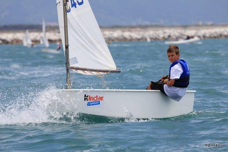 ii-tappa-trofeo-optimist-italia-kinder-marina-di-carrara-03