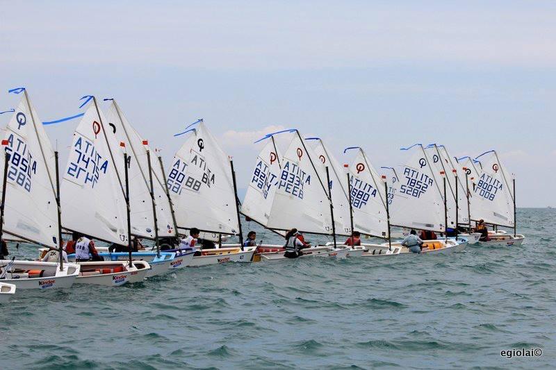 ii-tappa-trofeo-optimist-italia-kinder-marina-di-carrara-56