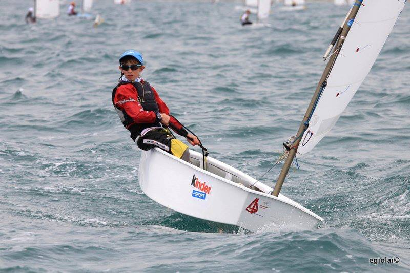 ii-tappa-trofeo-optimist-italia-kinder-marina-di-carrara-57