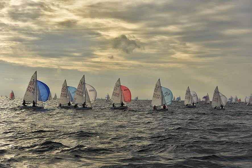 Imperia Winter Regatta 2015 finale 02