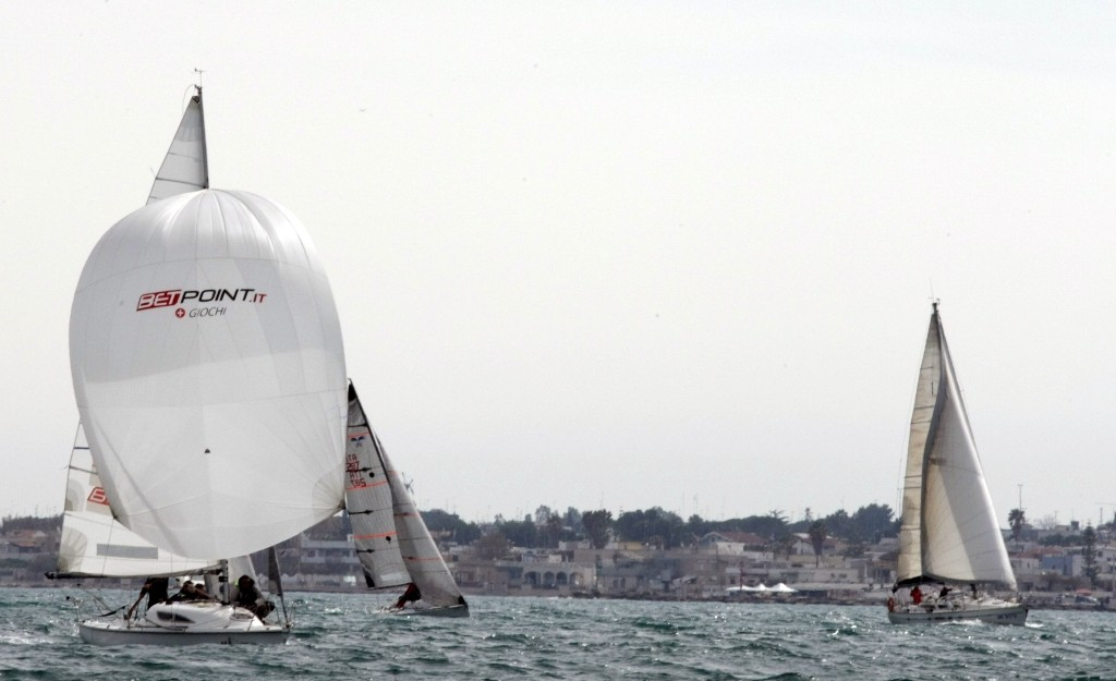 Invernale Citta Bari 11-03-2018 ph Roberto Magnani 09
