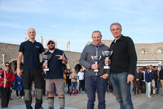 Invernale Riva di Traiano 2017 podi 01