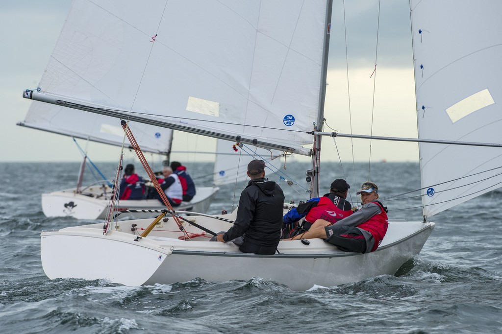 isaf-sailing-world-cup-2013-01