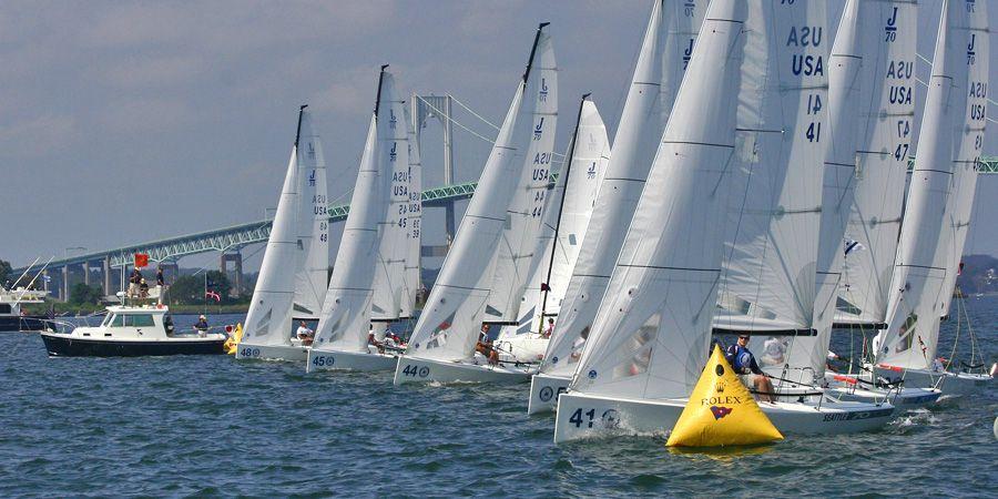 j-boats-j70-25