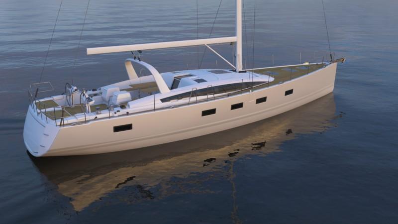 boat-jeanneau-64_exterieur_20130923152817