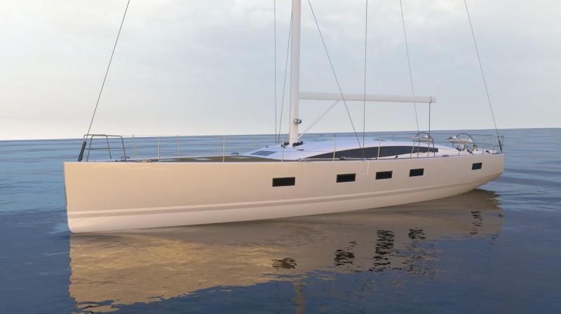 boat-jeanneau-64_exterieur_20130923152818