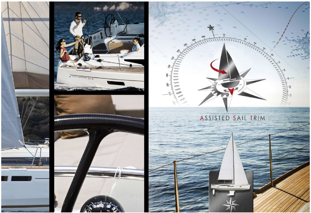 Assisted Sail Trim 01