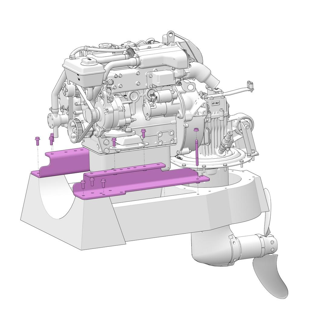 rimotorizzazione-facile-con-volvo-penta-d1-2_repowering_kit
