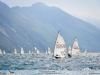 Laser Italia Cup Torbole 2018 16