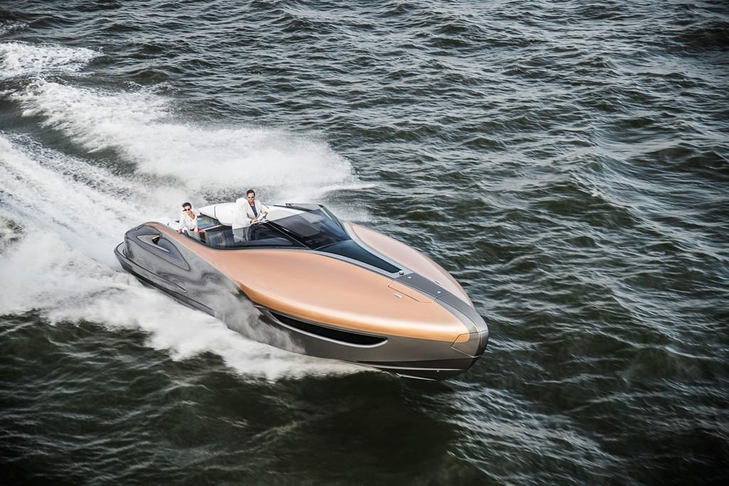Lexus Sport Yacht 03