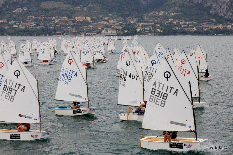 optimist-malcesine-2013-day-3-23