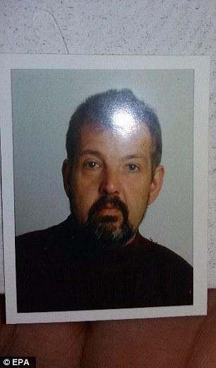 Manfred Fritz Bajorat 03