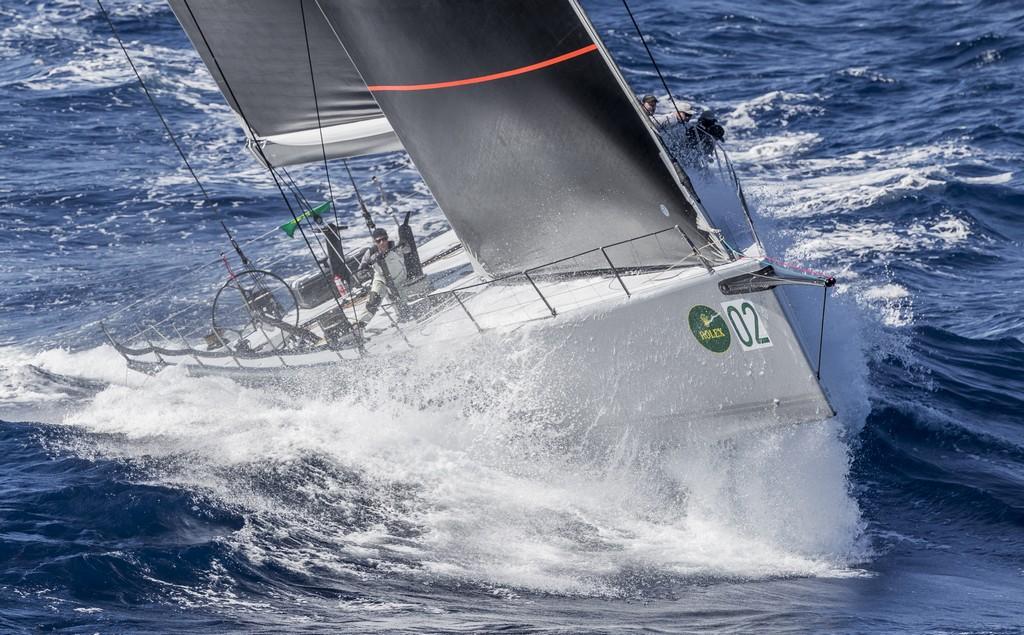 maxi yacht rolex 2016 01