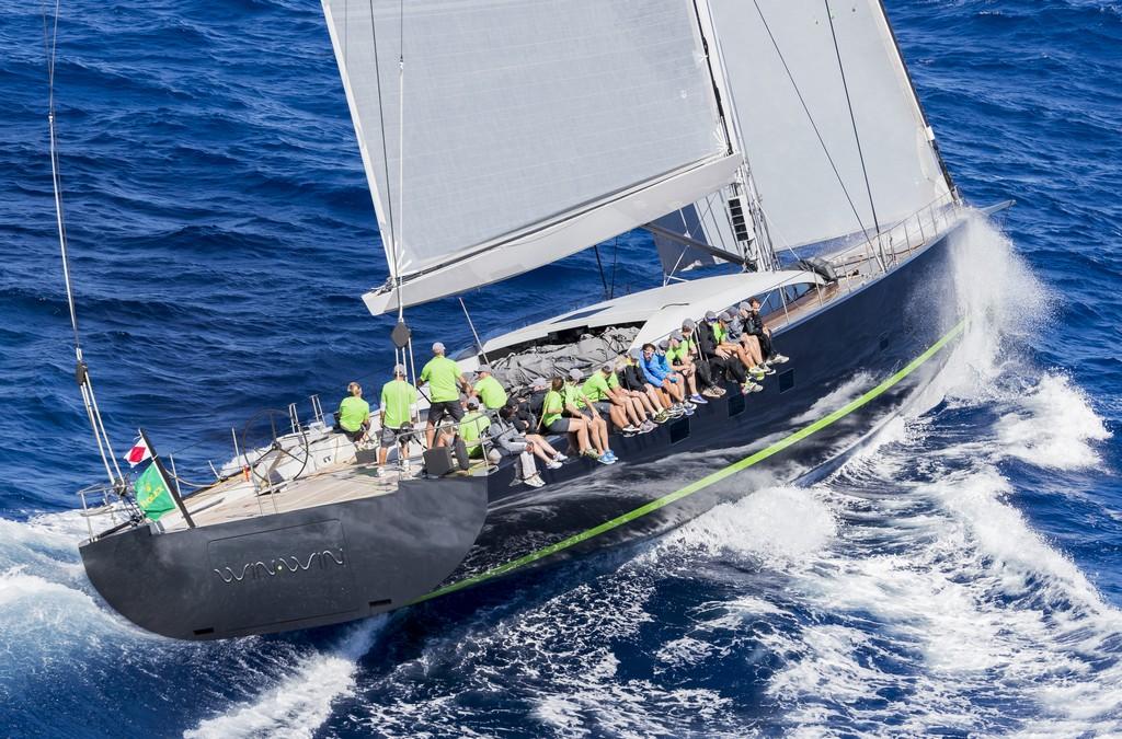 maxi yacht rolex 2016 02