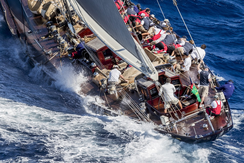 maxi yacht rolex 2016 07