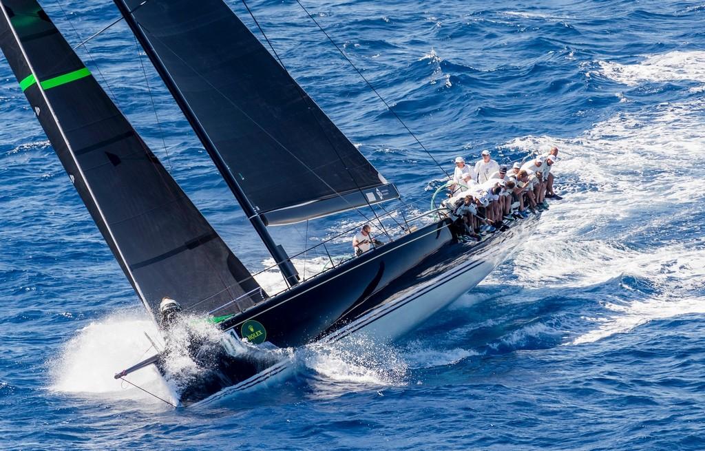 maxi yacht rolex 2016 finale 01