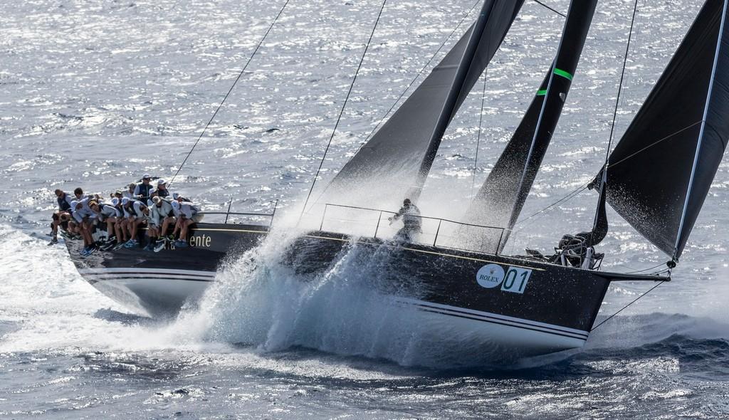 maxi yacht rolex 2016 finale 02