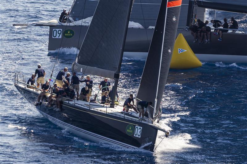 maxi-yacht-rolex-2013-03
