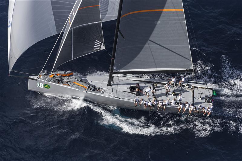 maxi-yacht-rolex-2013-day-3-01