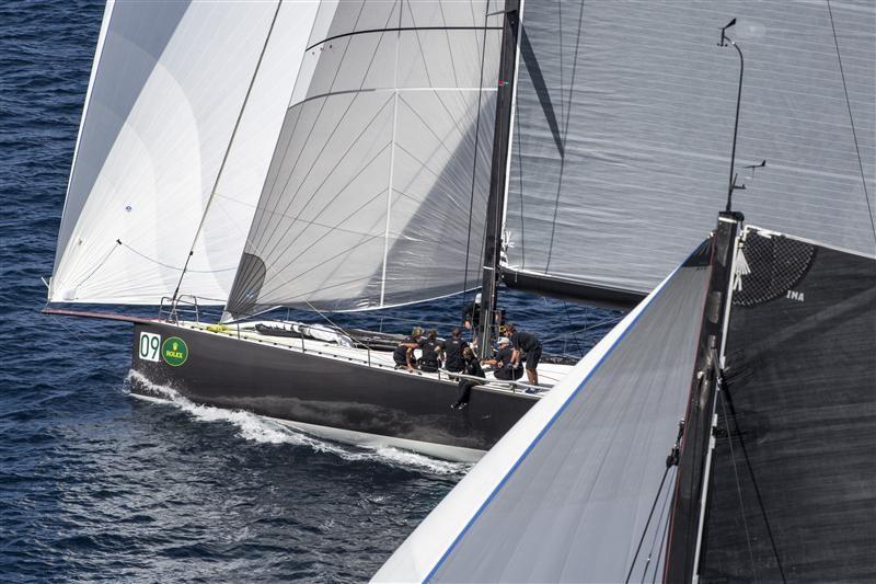 maxi-yacht-rolex-2013-01