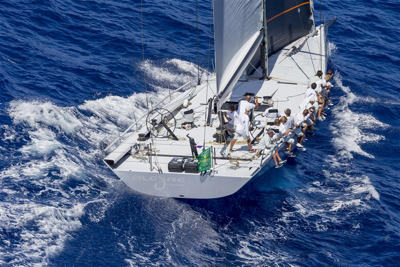 maxi-yacht-rolex-cup-2014-day-1-01
