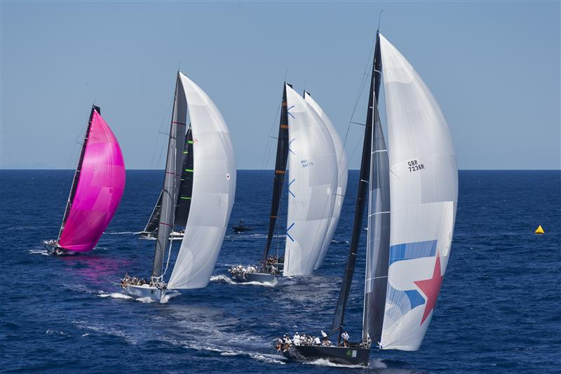 maxi-yacht-rolex-cup-2014-day-2-01