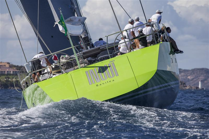 maxi-yacht-rolex-cup-2014-day-3-01