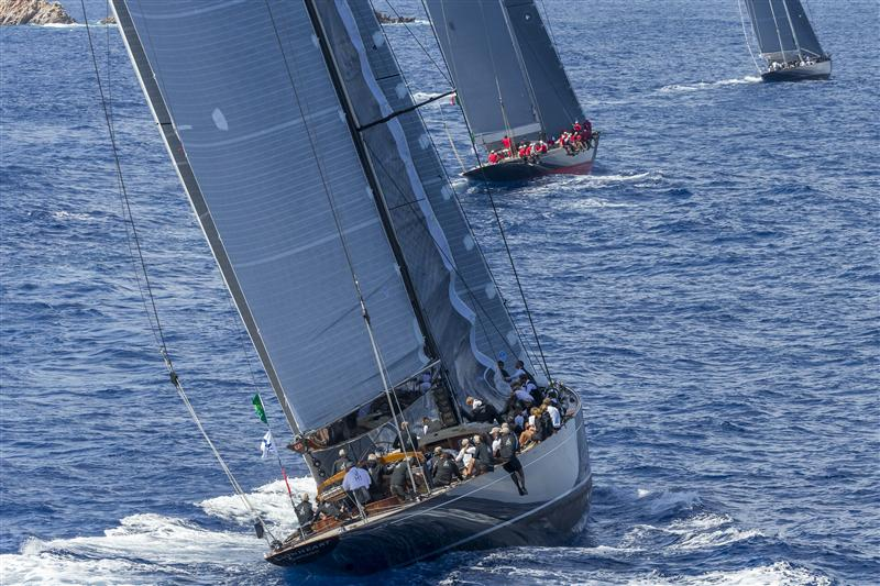 maxi-yacht-rolex-cup-2014-day-3-12