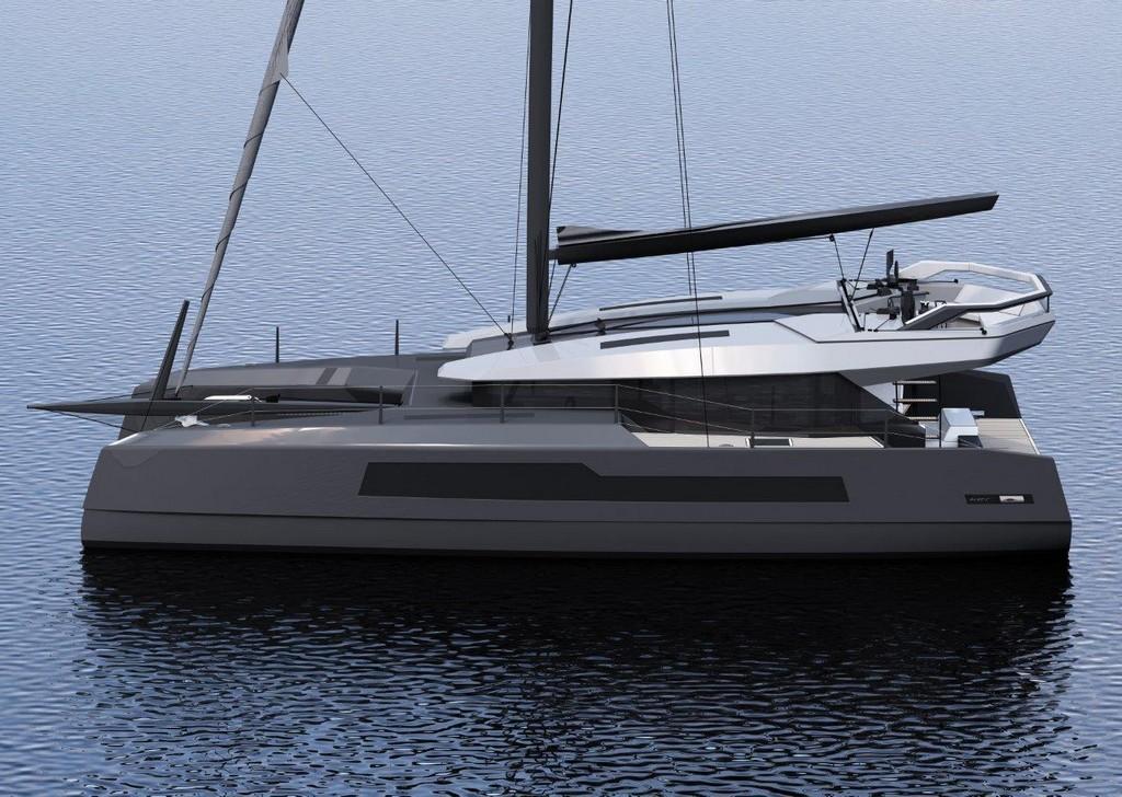 McConaghy MC50 Catamaran 02